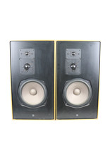 ADS ADS L720 Standmount Speakers Oak USED