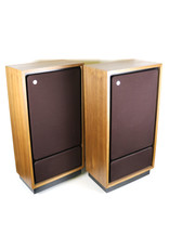 Tannoy Tannoy Cheviot Floorstanding Speakers USED