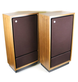 Tannoy Tannoy Cheviot Floorstanding Speakers USED