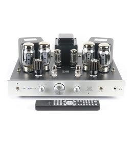 Cary Audio Cary Audio SLI-80 Signature Integrated Amp USED