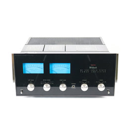 McIntosh McIntosh MC2105 Power Amp USED