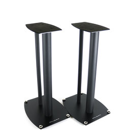 Wharfedale Wharfedale ST-1 Speaker Stands USED