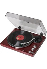 TechPlay TechPlay TCP4530 Turntable