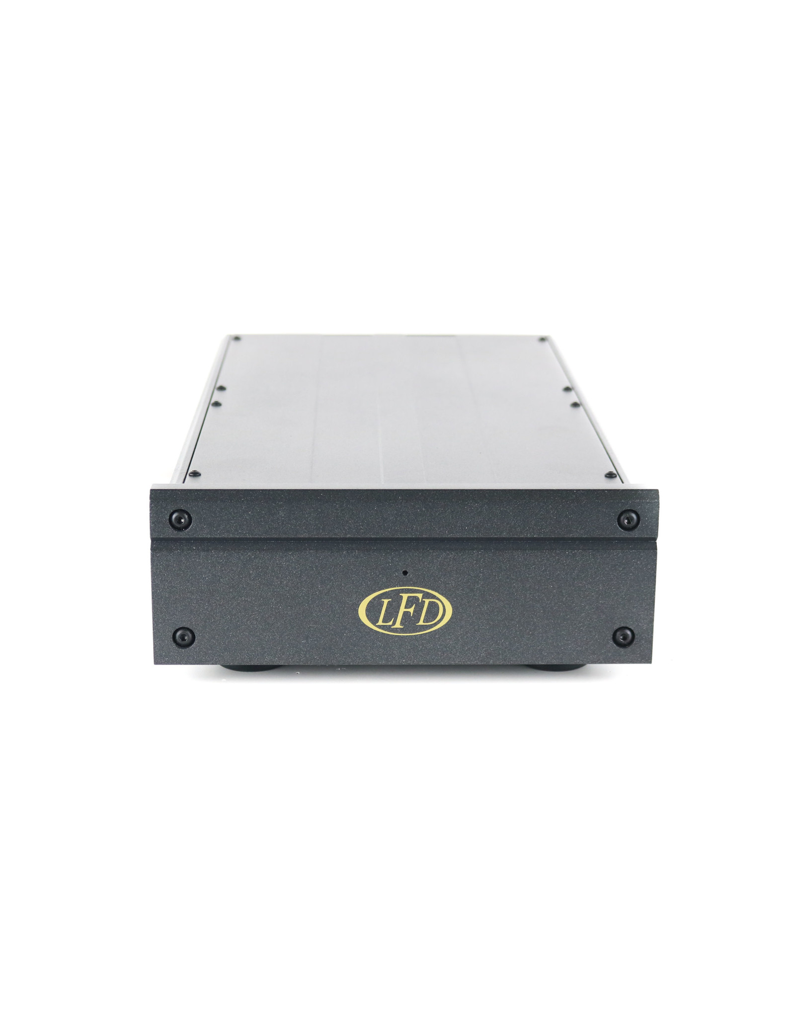 LFD LFD Phonostage LE Phono Preamp USED