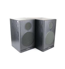 Mordaunt-Short Mordaunt-Short MS 5.30 Bookshelf Speakers USED