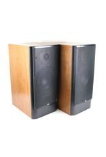 Snell Snell K.5 mk2 Bookshelf Speakers USED