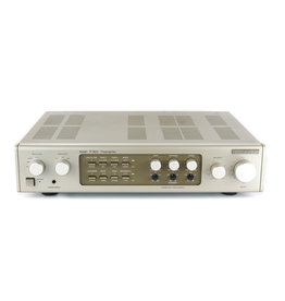 Phase Linear Phase Linear P-3800 Preamp USED
