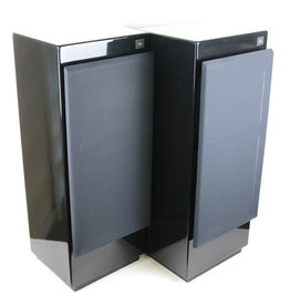 JBL JBL L60t Floorstanding Speakers USED
