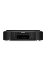 Marantz Marantz CD6007 CD Player