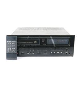 McIntosh McIntosh MCD7005 CD Player USED