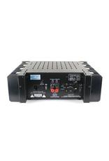 Bryston Bryston 4B ST Power Amp USED