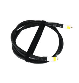 Chord Company Chord Signature Digital Cable RCA-RCA 1m OPEN STOCK