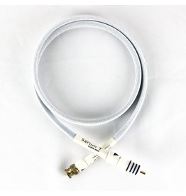 Chord Company Chord Sarum T Digital Cable BNC-RCA 1m OPEN STOCK