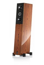 Audio Physic Audio Physic Codex Floorstanding Speakers Rosewood Gloss EX-DEMO