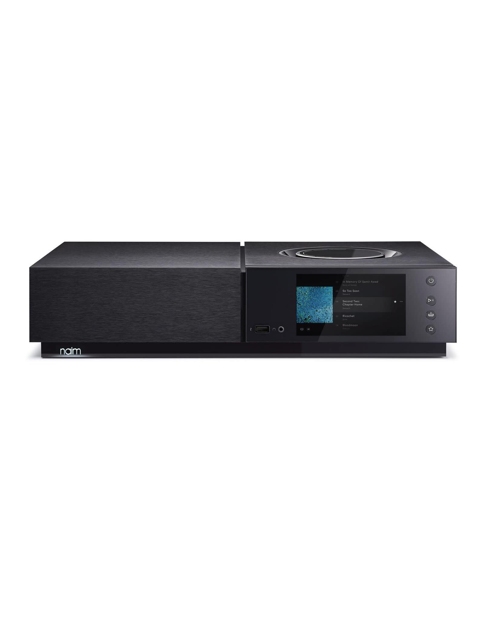 Naim Audio Naim Audio Uniti Nova All-In-One USED IN BOX