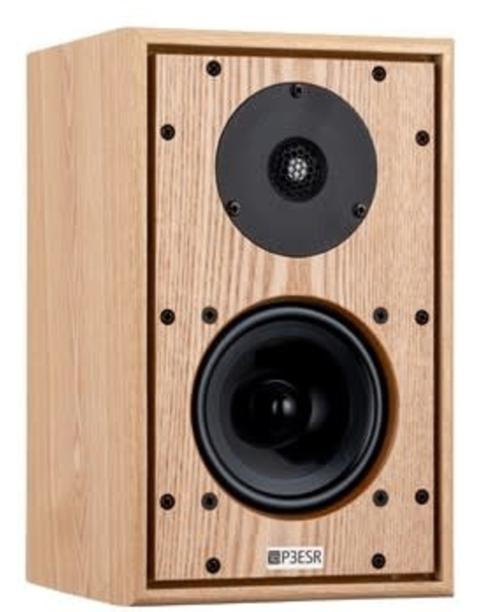 Harbeth Harbeth P3ESR XD Bookshelf Speakers