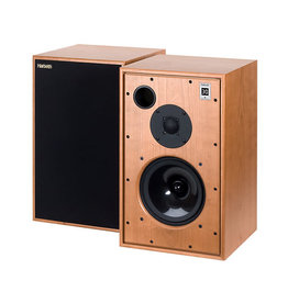 Harbeth Harbeth Monitor 30.2 XD Standmount Speakers