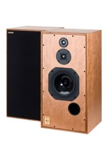 Harbeth Harbeth Super HL5 Plus XD Standmount Speakers