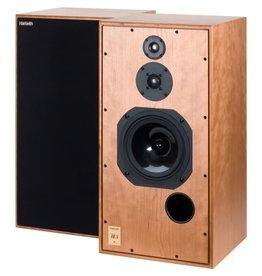 Harbeth Harbeth Super HL5 Plus XD Standmount Speakers