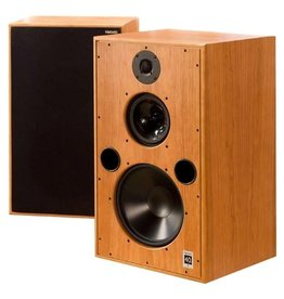 Harbeth Harbeth Monitor 40.3 XD Standmount Speakers