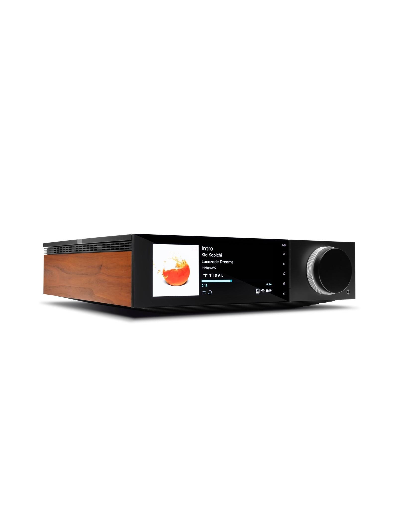 Cambridge Audio Cambridge Audio EVO 150 All-In-One