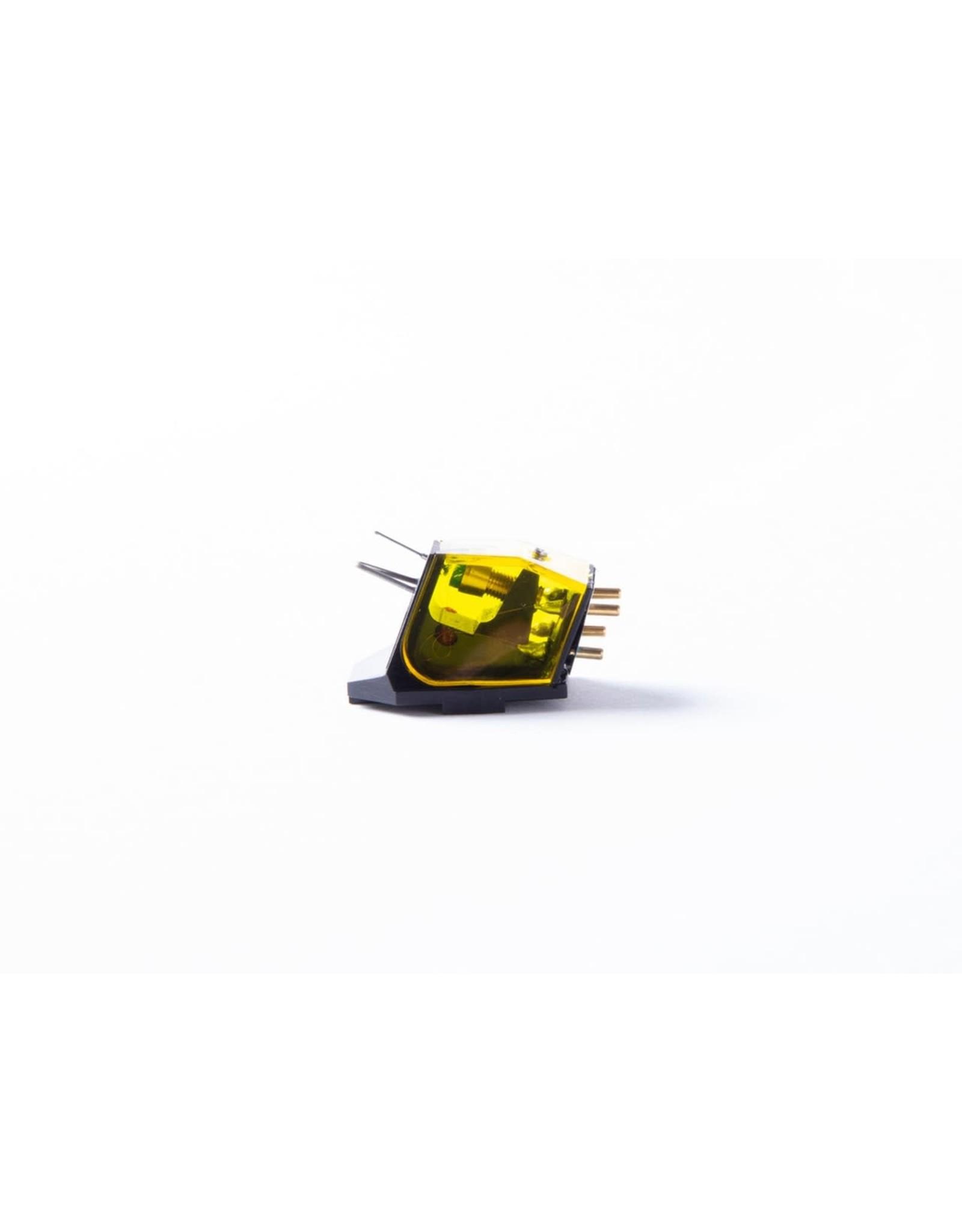 Rega Rega Aphelion 2 Low Output MC Phono Cartridge