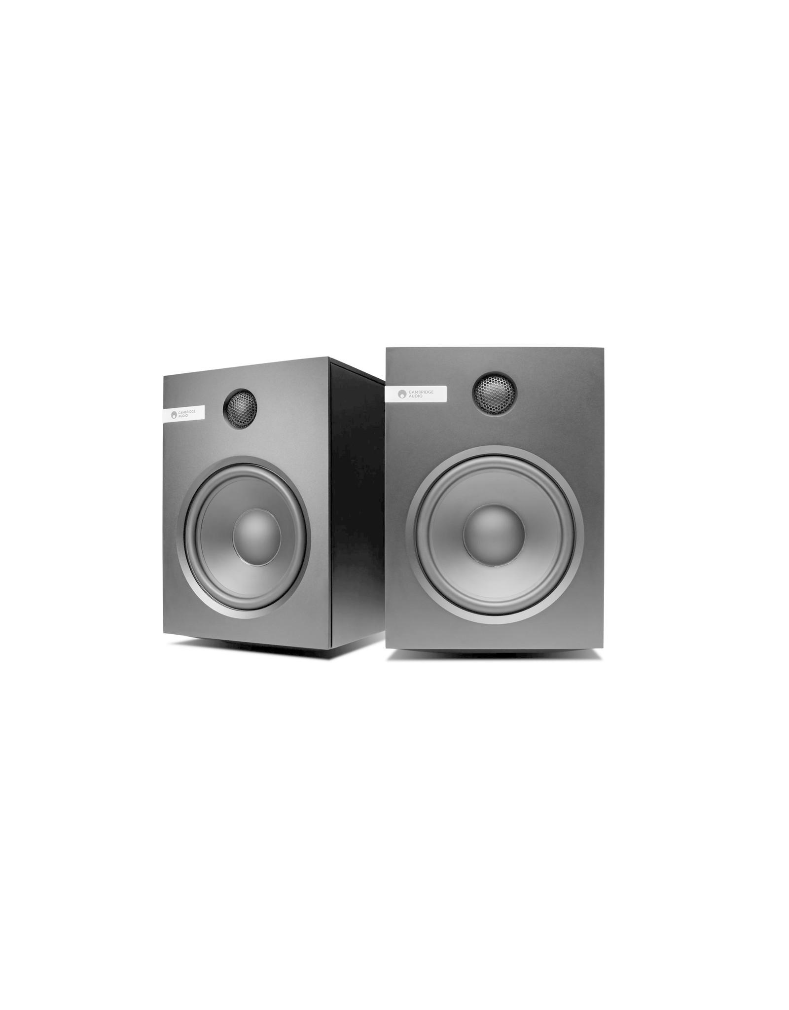Cambridge Audio Cambridge Audio EVO S Bookshelf Speakers