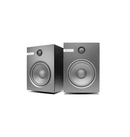 Cambridge Audio Cambridge Audio EVO S Bookshelf Speakers
