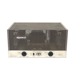 Dynaco Dynaco Dyna Stereo 70 Power Amp USED
