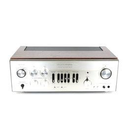 Luxman Luxman L-100 Integrated Amp USED
