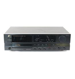 Sansui Sansui D-X310iR Cassette Deck USED
