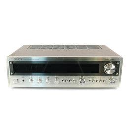 Onkyo Onkyto TX-4500 Receiver USED