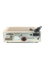 Marantz Marantz PM-54 Integrated Amp Silver USED