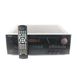 Rotel Rotel RX-975 Receiver USED
