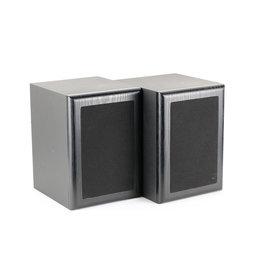 MB Quart MB Quart Domain 20 Bookshelf Speakers USED