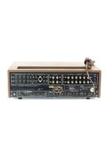 Kenwood Kenwood KR-6160 Receiver USED
