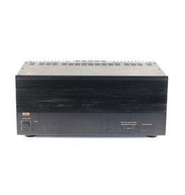 Adcom Adcom GFA-555 II Power Amp USED