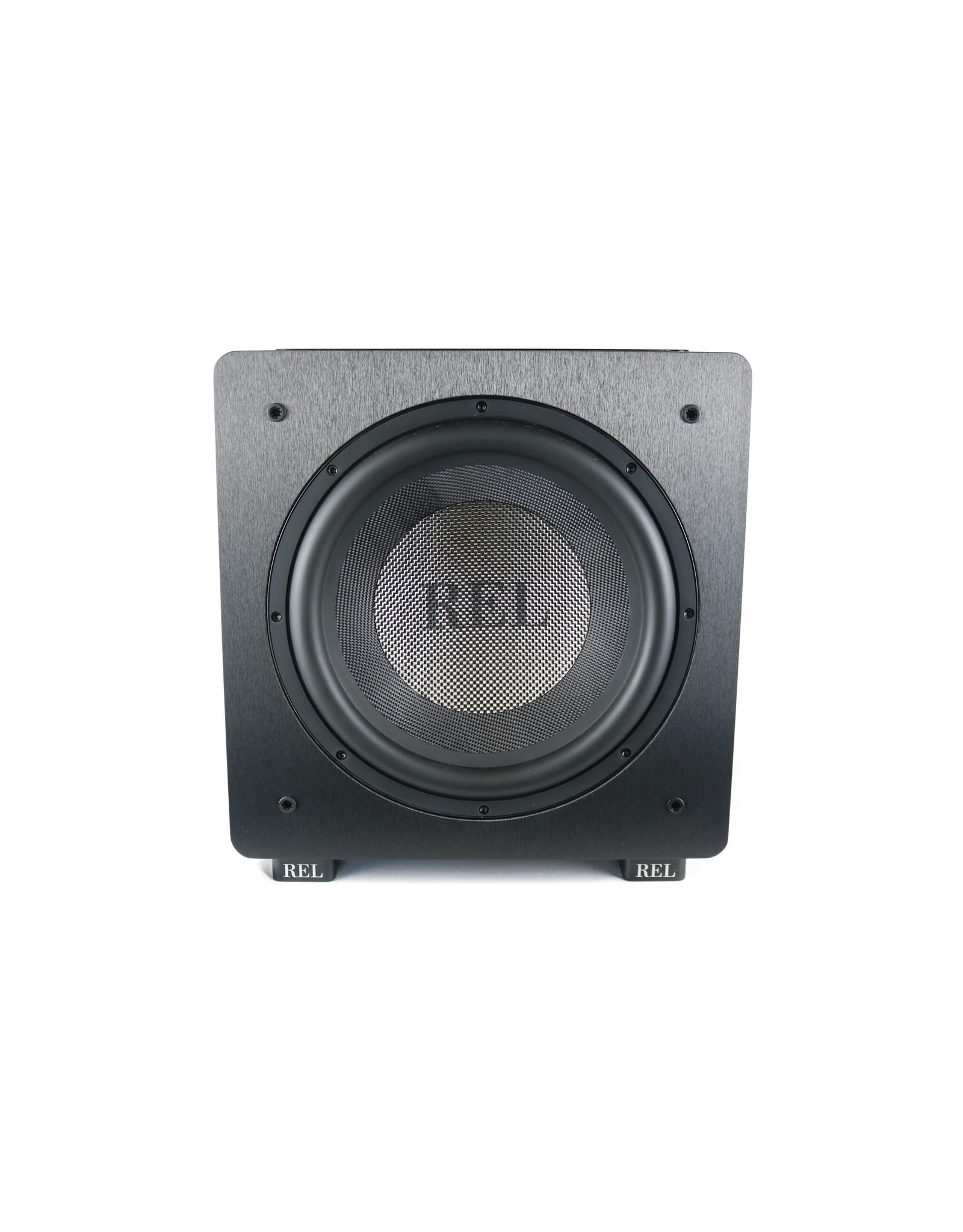 REL REL HT/1205 Subwoofer USED