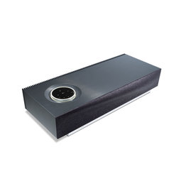 Naim Audio Naim Audio Mu-so 2nd Generation Wireless Speaker FACTORY REFURBISHED