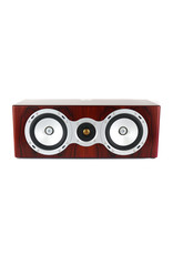 Monitor Audio Monitor Audio Gold GS LCR Center Speaker USED