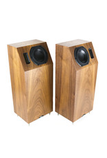 Neat Acoustics Neat Iota Alpha Floorstanding Speakers USED