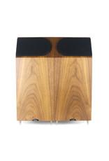 Neat Acoustics Neat Iota Alpha Floorstanding Speakers USED