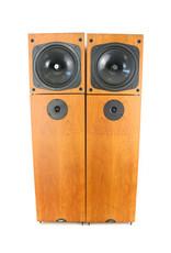 Naim Audio Naim Audio Credo Floorstanding Speakers USED