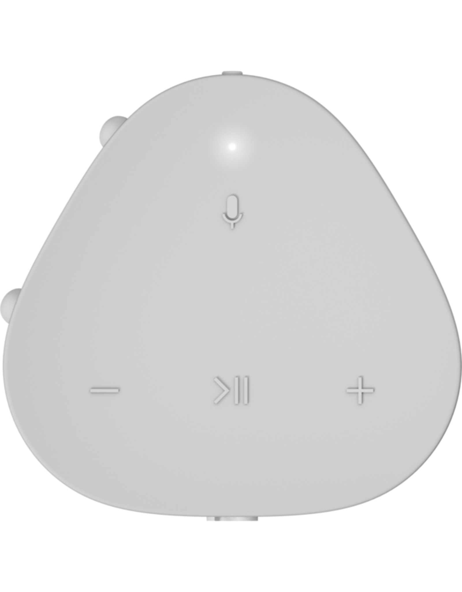 Sonos Sonos Roam Portable Speaker