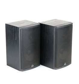 Boston Acoustics Boston Acoustics CR5 Bookshelf Speakers USED