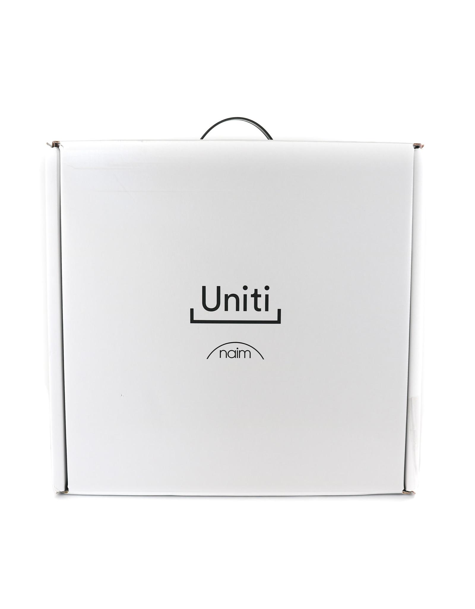 Naim Audio Naim Audio Uniti Atom All-In-One USED