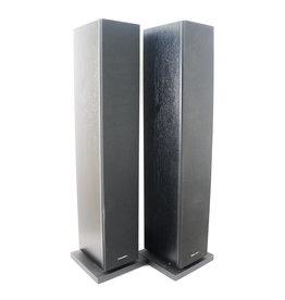 B&W B&W 684 S2 Floorstanding Speakers USED