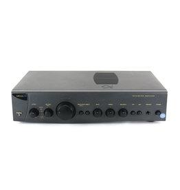Arcam Arcam Alpha 9 Integrated Amp USED