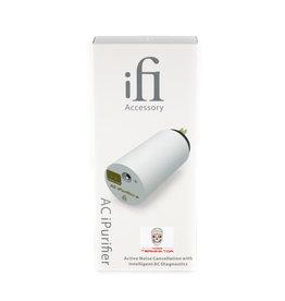 iFi iFi AC iPurifier AC Power Filter USED