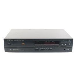 Denon Denon DCD-590 CD Player USED